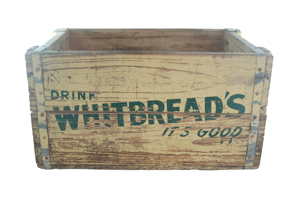 Whitbreads-Box